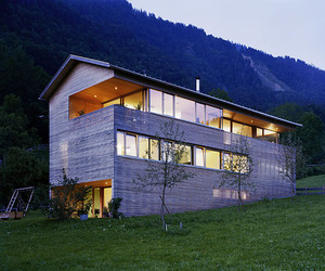 Modern-home-design-by-architect-dietrichuntertrifaller-m