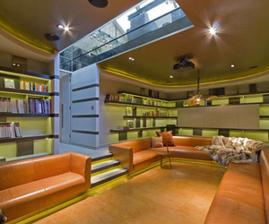 Modern-home-library-inspiration-m