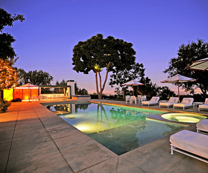Modern-house-in-bel-air-by-archibald-quincy-jones-m