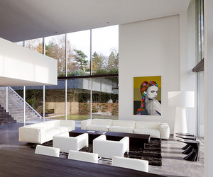 Modern-house-in-belgium-m