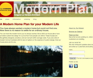 Modern-house-plans-site-redesign-m