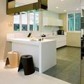 Modern-kitchen-design-by-badelkitchens-2-s