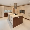 Modern-kitchen-design-by-badelkitchens-s