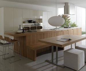 Modern-kitchen-inspiration-2-m