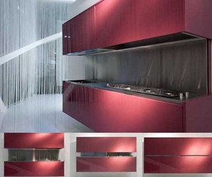 Modern-kitchen-set-design-called-moove-m