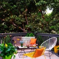 Modern-la-patio-roundup-s