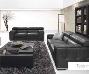 Modern-living-room-sofa-furniture-from-natuzzi-m