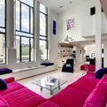 Modern-loft-inside-victorian-westbourne-grove-church-s