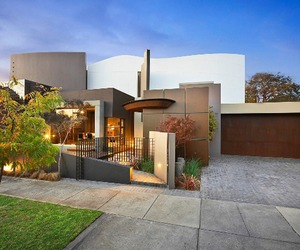 Modern-luxury-home-in-australia-m