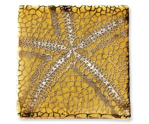 Modern-metallic-tile-introductions-m