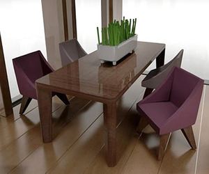 Modern-miniature-furniture-m