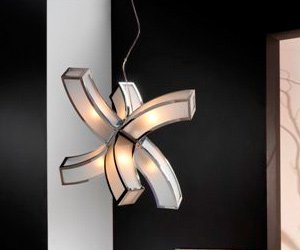 Modern-modular-lighting-m