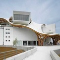 Modern-museum-of-centre-pompidou-metz-s