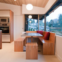 Modern-nooks-by-build-llc-s