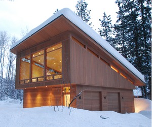 Modern-north-cascades-cabin-by-finne-architects-m