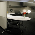 Modern-office-furniture-design-s