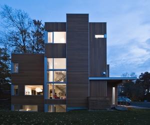 Modern-ottawa-home-m