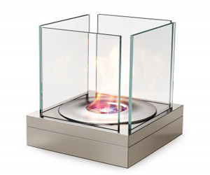 Modern-outdoor-fireplace-from-ecosmart-fire-m