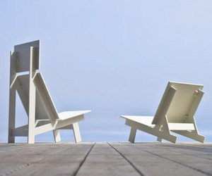 Modern-outdoor-furnishings-the-build-blog-m