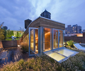 Modern-penthouse-rethinking-the-concept-of-an-urban-garden-m