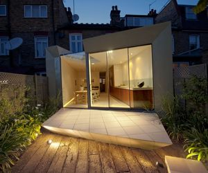 Modern-rear-extension-in-london-m
