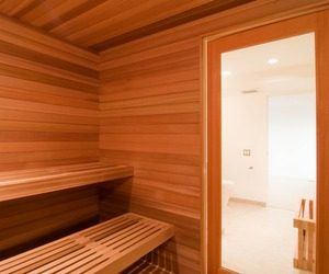 Modern-sauna-design-by-build-llc-m