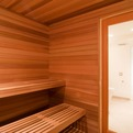 Modern-sauna-design-by-build-llc-s