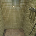 Modern-shower-details-by-build-llc-s