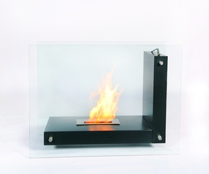 Modern-slate-fireplace-with-bio-ethanol-flame-m