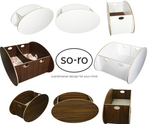Modern-so-ro-rocking-cradle-2-m
