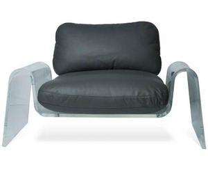 Modern-spider-lounge-chair-m