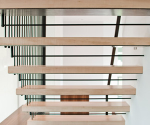 Modern-stair-design-by-build-llc-m