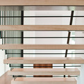 Modern-stair-design-by-build-llc-s