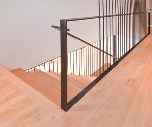 Modern-stairs-rail-by-build-llc-m