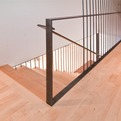 Modern-stairs-rail-by-build-llc-s