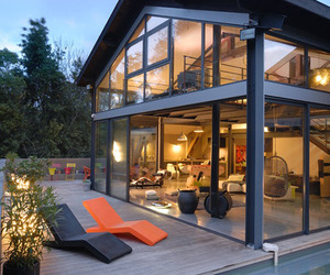 Modern-steel-and-glass-home-in-toulouse-m