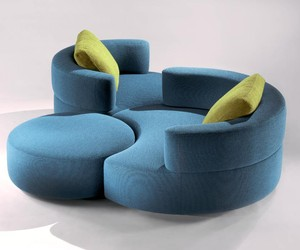 Modern-sublime-seating-group-by-rick-lee-m