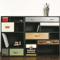 Modern-vintage-drawer-furniture-s