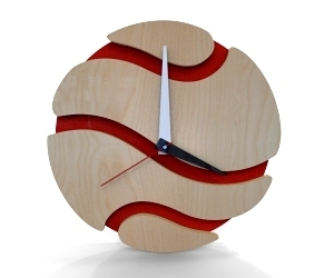 Modern-wall-clocks-by-cloakeee-2-m