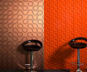 Modern-wall-panels-m