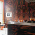 Modern-wood-kitchen-s