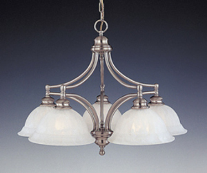 Moderne-5-light-chandelier-m