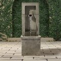 Moderne-fountain-s
