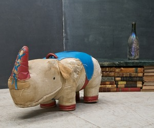 Modernfifty-renate-muller-rhino-toy-east-germany-modern-m
