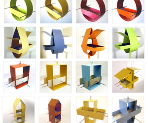 Modernist-cubist-birdhouses-feeders-m