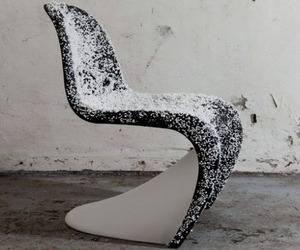 Modifications-of-famous-panton-chair-2-m