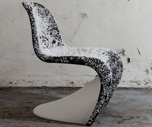 Modifications-of-famous-panton-chair-2-m