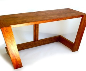 Modrie-desk-by-fine-line-creations-2-m