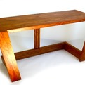 Modrie-desk-by-fine-line-creations-2-s