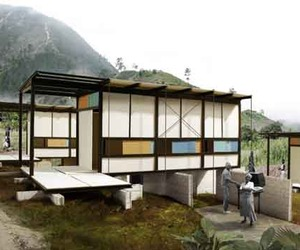 Modular-and-sustainable-haiti-mountain-house-by-nc-office-m